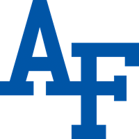 [L] Men's Water Polo at Air Force<br>L 12-26<br>Streaming Video: <a href=