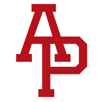[L] Women's Volleyball at Azusa Pacific <br>L 0-3<br>Streaming Video: <a href=