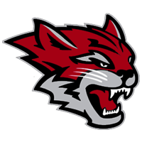 [L] Women's Soccer at Chico State<br>L 1-4<br> <a href=