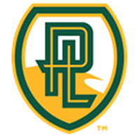 CANCELLED Baseball at Point Loma<br> <a href=