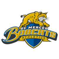 [N] Women's Soccer at UC Merced - Scrimmage<br><br> <a href=
